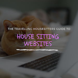 What Are The Best House Sitting Websites For You