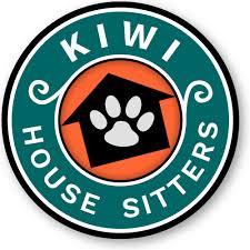 Kiwi House Sitters Logo
