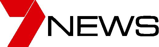 7 News Australia Logo